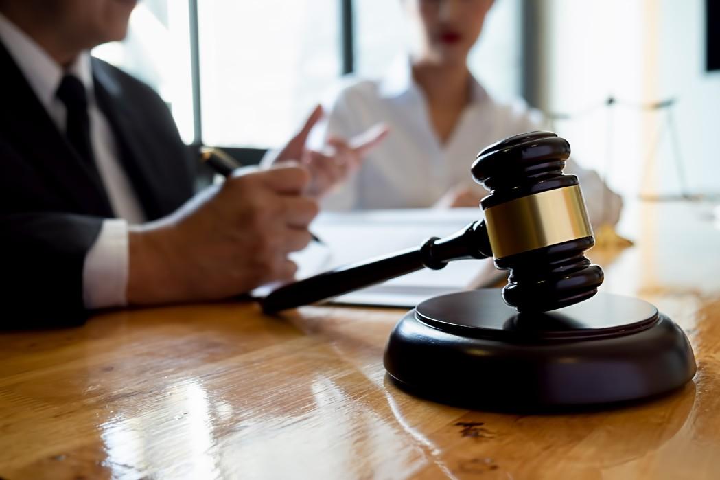 abogados accidentes de carro long beach